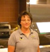 Kathy Wardynski