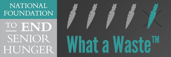 waw-blog