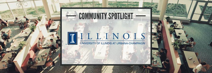 u-illinois-spotlight-blog