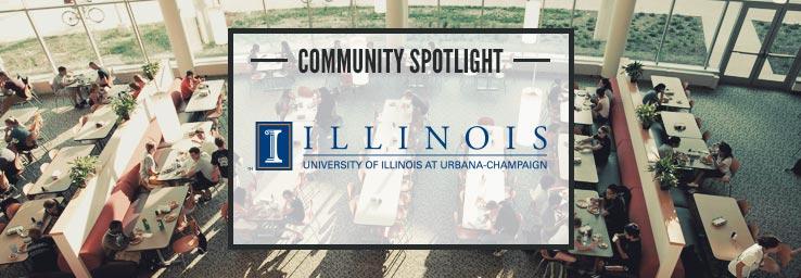 u-illinois-spotlight-blog