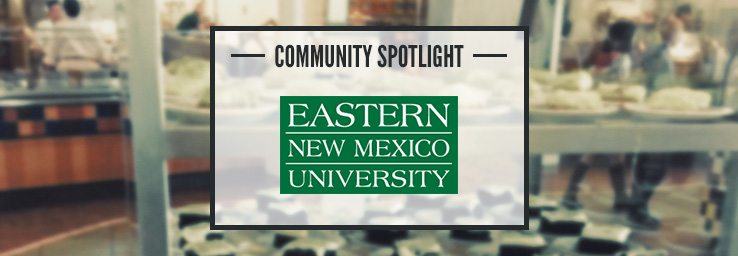 enmu-spotlight-blog