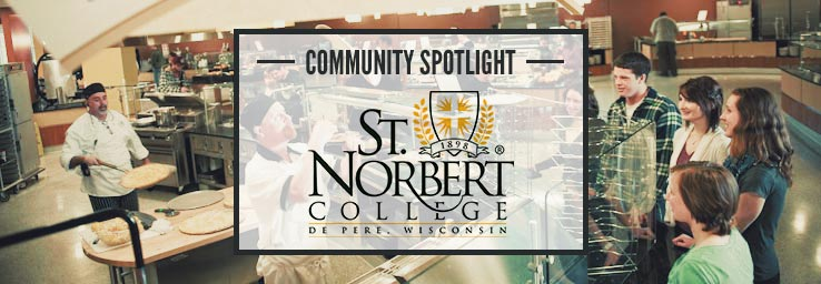 snc-spotlight-blog