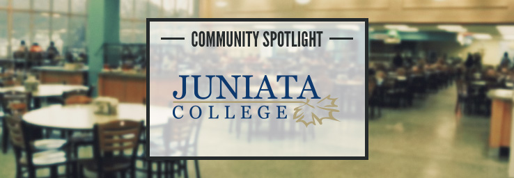 juniata-spotlight-blog