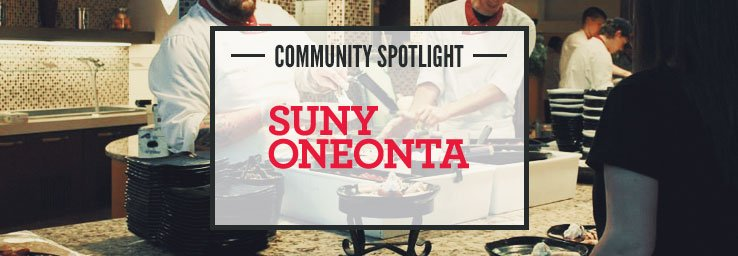 oneonta-spotlight-blog