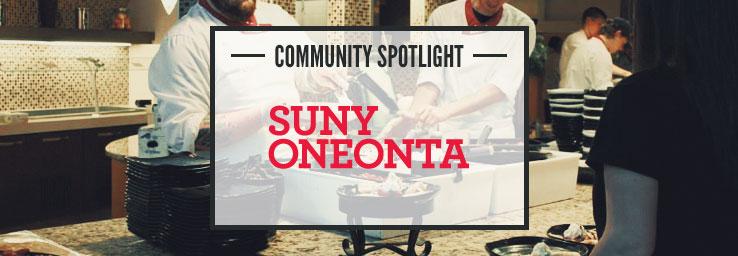 oneonta-spotlight-blog
