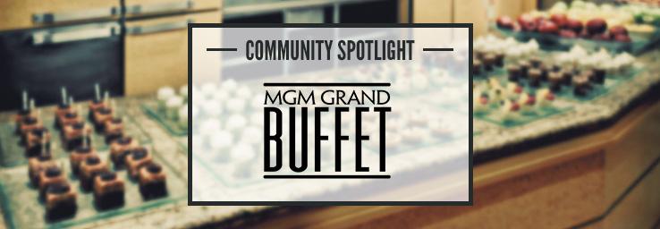 mgm-grand-spotlight-blog