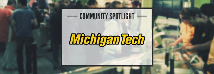 michigan-tech-spotlight-blog