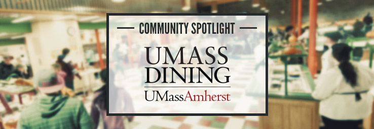 umass-spotlight-blog