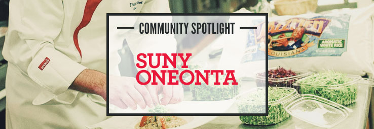oneonta-spotlight-blog-1