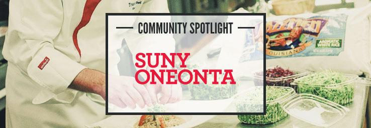 oneonta-spotlight-blog-1
