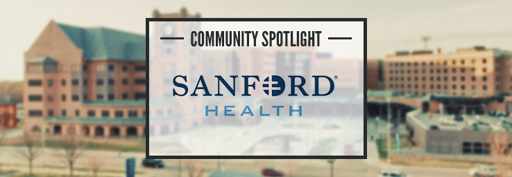 sanford-spotlight-blog