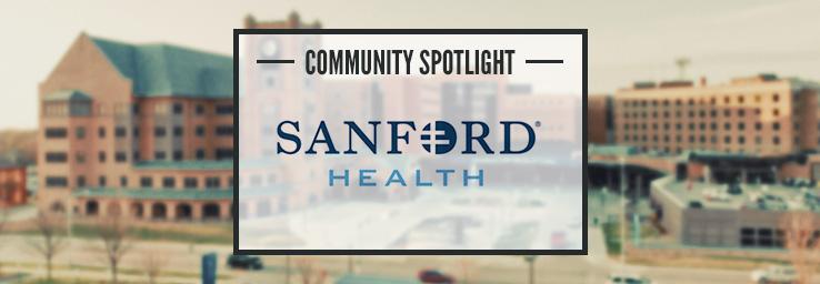 sanford-spotlight-blog