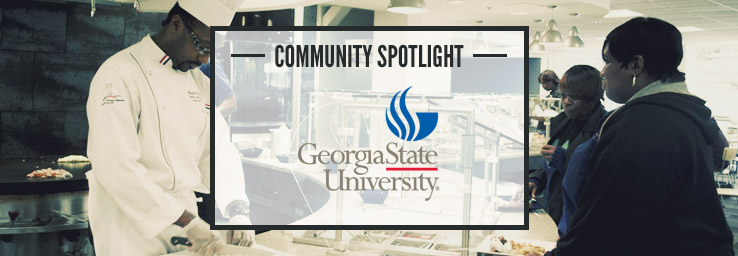 gsu-spotlight-blog