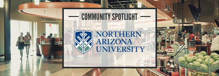 nau-spotlight-blog