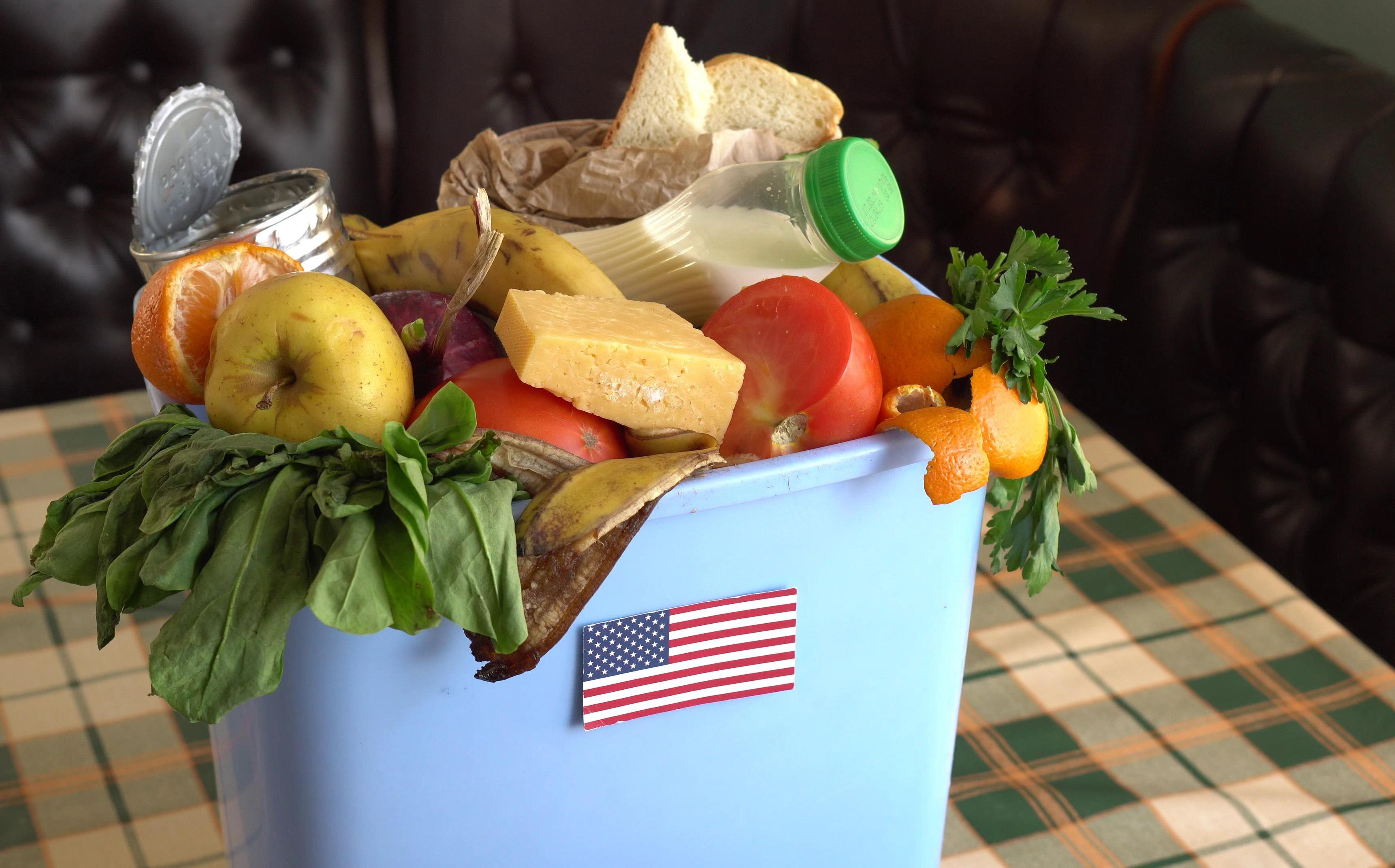 us foods culinary