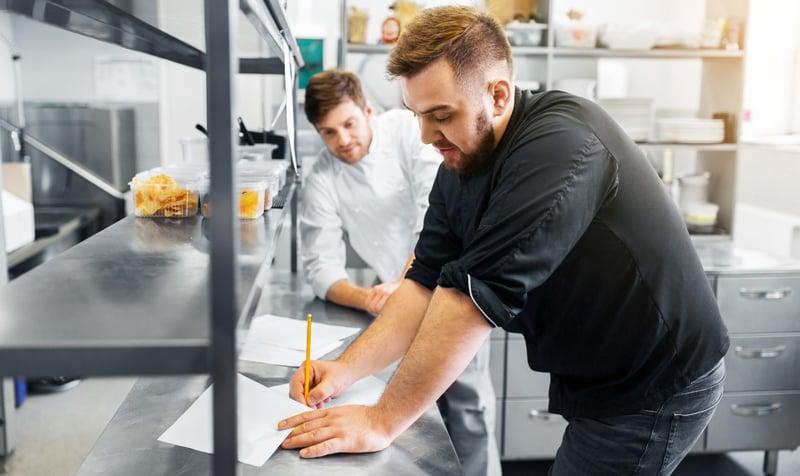 BL-chef-inventory