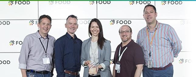 BL Banner Google Award-1