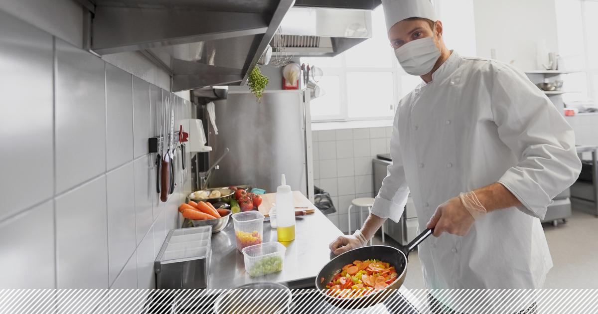blog-food-waste-realities