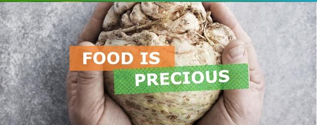 food-is-precous.jpg