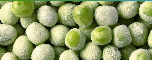 frozen-peas-blog