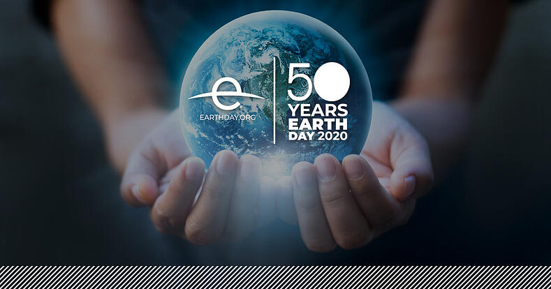 leanpath-earth-day-50-2