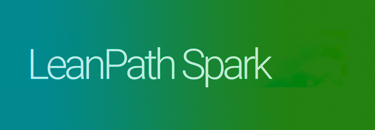 leanpath-spark-pr.png