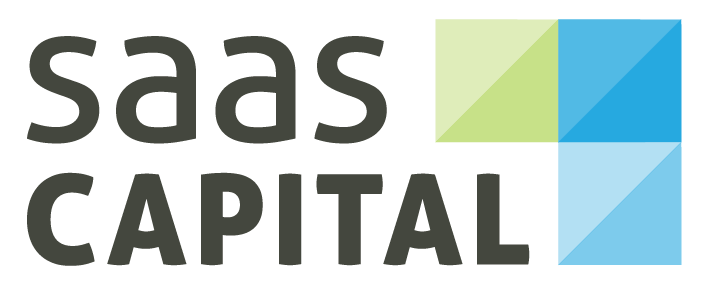 saas-capital-1