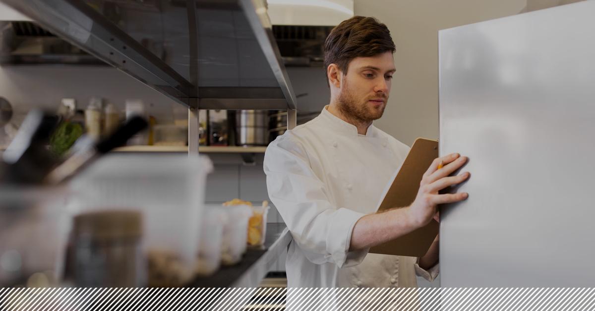 leanpath-food-storage-best-practices