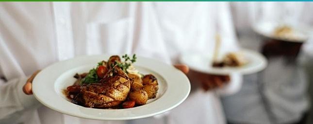 robb-catering-blog.jpg