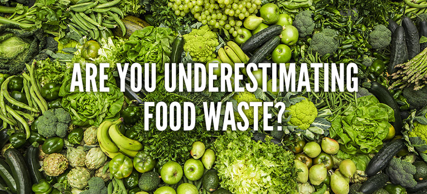 underestimating-food-waste-header-img-2