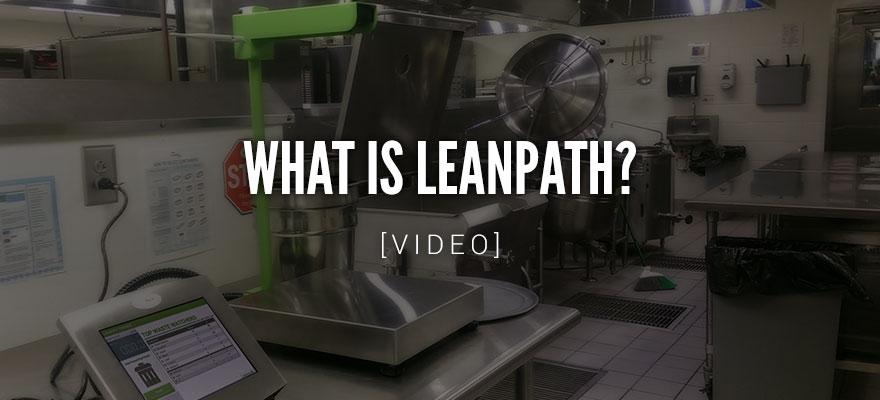 what-is-leanpath-header-2